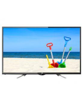 JVC LT-40KB385 40″ FHD LED TV