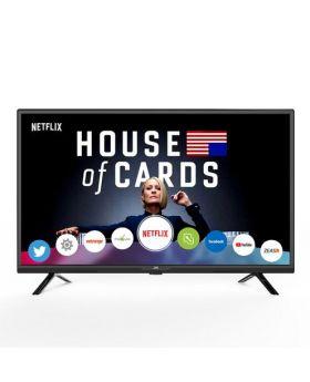 """JVC LT-43KD395 43"""" Full HD LED Smart TV"""