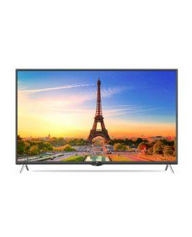 JVC LT-65KD507 4K UHD LED Smart TV