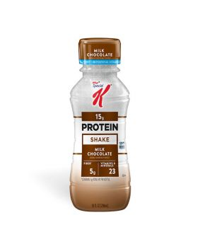 Kellogg's Special K Protein Shakes 10 Oz. 12 Pack