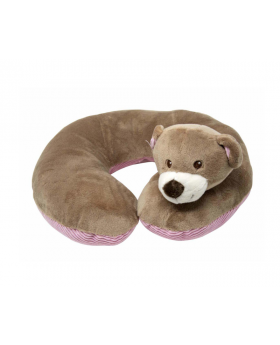 Kelly Baby Bear Baby Neck Pillow