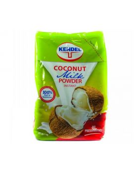 Kendel Coconut Milk Powder Mix 1kg