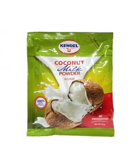 Kendel Coconut milk Powder Mix 50g