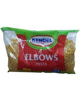 Kendel Elbow Pasta 200g