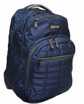 kenneth-cole-reaction-5708537n-17-laptop-backpack