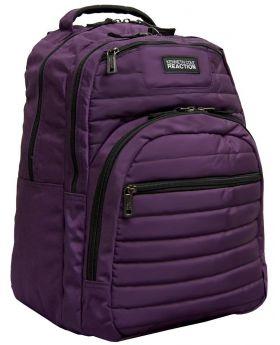 kenneth-cole-reaction-57085420d-17-laptop-backpack