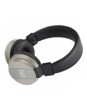 Klip Xtreme KHS-620 Bluetooth Headphones