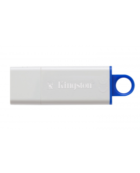 Kingston 16 GB DataTraveler G4 USB Flash Drive