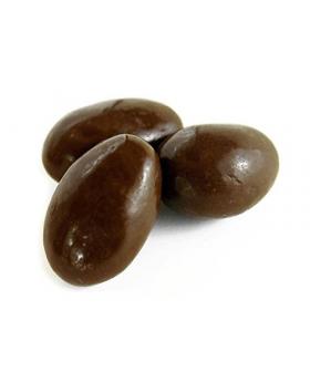 Kirkland Signature Milk Chocolate Almonds