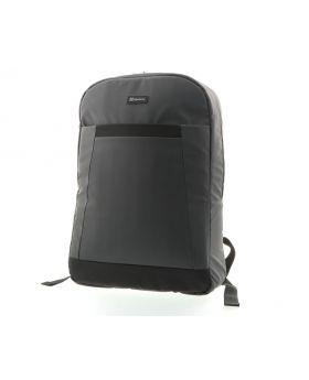 """Klip Extreme KNB-565GR Emblem 15.6"""" Notebook Carrying Backpack"""