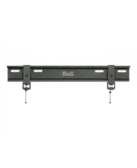 Klip Xtreme KFM-335 Wall Mount for LCD / Plasma Panel