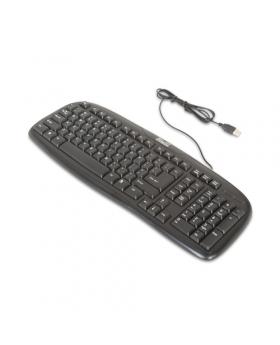 Klip Extreme Keyboard kks-050E