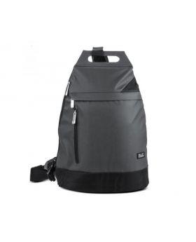 "Klip Xtreme KNB-399 Krusader 13.3"" Notebook Carrying Backpack"