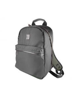"Klip Xtreme KNB-406GR 15.6"" Berna Laptop Backpack"