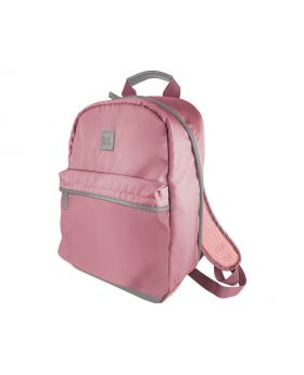 "Klip Xtreme KNB-406PK 15.6"" Berna Laptop Backpack"
