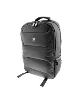 "Klip Xtreme KNB-426GR 15.6"" Monaco Laptop Backpack"
