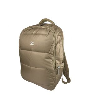 "Klip Xtreme KNB-426KH 15.6"" Monaco Laptop Backpack"