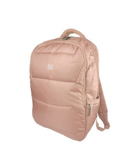 "Klip Xtreme KNB-426PK 15.6"" Monaco Laptop Backpack"