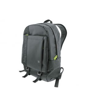 "Klip Xtreme KNB-580 Signature 15.6"" Laptop Carrying Backpack"