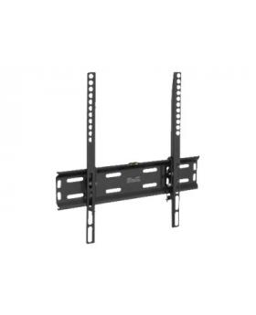 Klip Xtreme KFM-565 Wall Mount for LCD / Plasma Panel