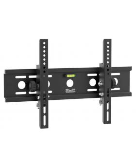 Klip Xtreme KPM-725 Wall Mount For LCD / Plasma Panel