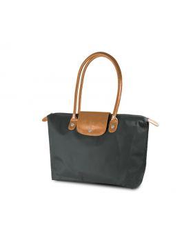 KlipXtreme KNB-465BK 14.1 Riviera Ladies Bag