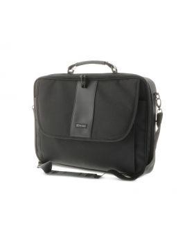 "KlipXtreme KNC-040 15.4"" Classic Lite Notebook Case"