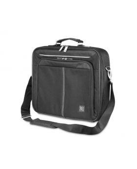 "Klipxtreme KNC-075 15.6"" Classic Lite Notebook Cases"