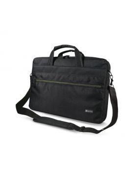 """KlipXtreme KNC-410 16"""" Rambler Notebook Case"""