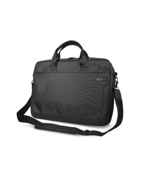 "KlipXtreme KNC-530 16"" Balladeer Notebook Case"