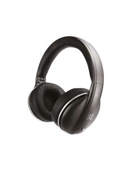 Klipxtreme KNH-250 Placid Active Noise-cancelling Headphones