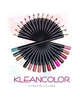 Kleanolor Liner Pencil
