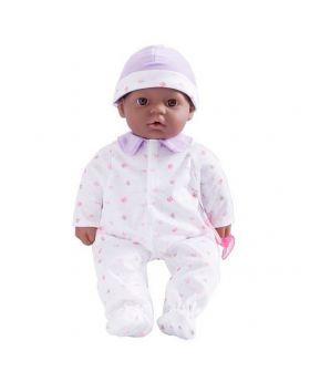 La Baby Play Doll - 16