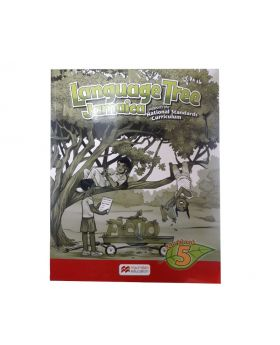 Macmillan-Language-Tree-Jamaica-Primary-Language-Arts-Workbook-Book-5