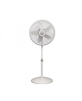Lasko 18' Standing Fan Non-Remote