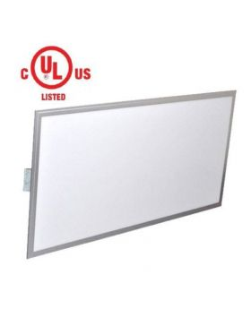 Ecolite®ECO-60PLWHSQ) Panel Light