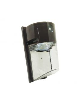 Ecolite® LED Outdoor Wallpack Light