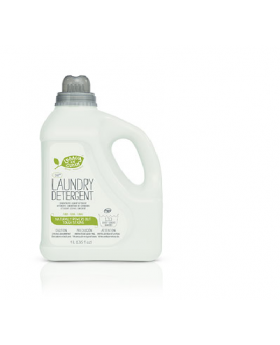 Legacy of Clean Laundry Detergent