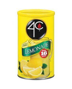 4C-Lemonade-Powdered-Mix
