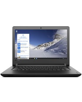 "Lenovo 81FS E41-25 14"" 500 GB 4 GB Laptop"