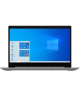 """Lenovo IdeaPad 3 15IIL05 15.6"""" 1366 x 768 256 GB Notebook"""
