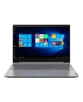"Lenovo V15 82C500L5US 15.6"" Intel Core i3 4GB 500GB Laptop"