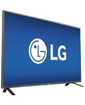 LG 50-inch M5300 Series Smart LED TV