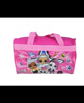 LOL Surprise Duffle Bag