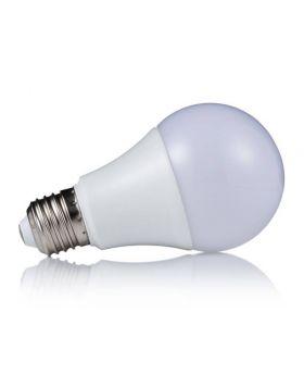 Luminuz LED 9W Daylight Bulb
