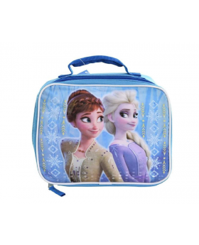 Lunch Bag -  Frozen 2