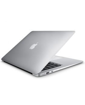 "Apple MacBook Air 13"" Core i3 2020 A2179 8GB 256GB"