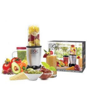 Magic Bullet MBR-1101 11-Piece Blender