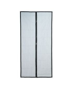 Magnetic Insect Door Mesh Screen