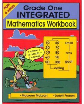 grade-1-integrated-mathematics-workbook